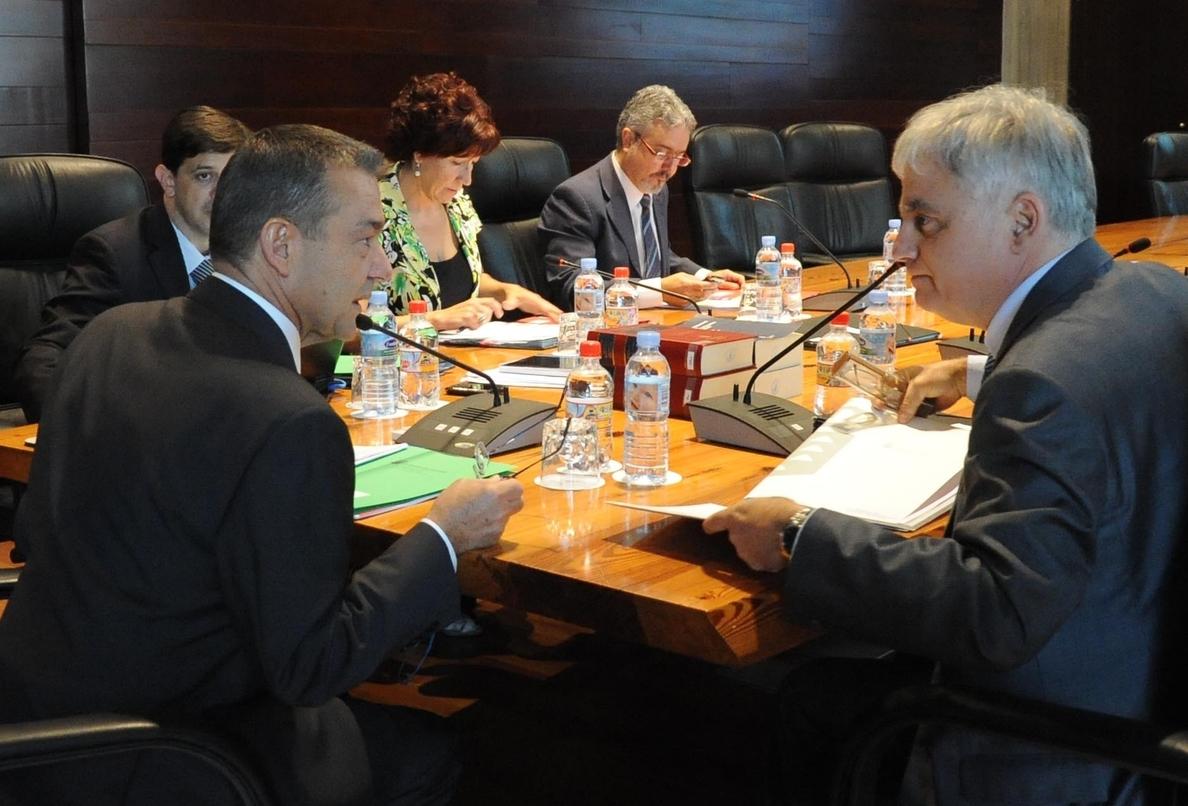 El Gobierno de Canarias adjudica las licencias de los canales de la TDT