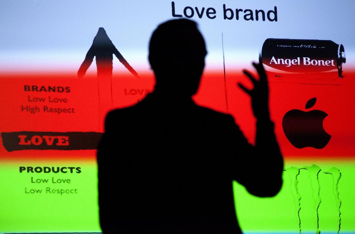 INDRA: «La experiencia del cliente tiene que ser completa durante todo el proceso de la cadena de valor»