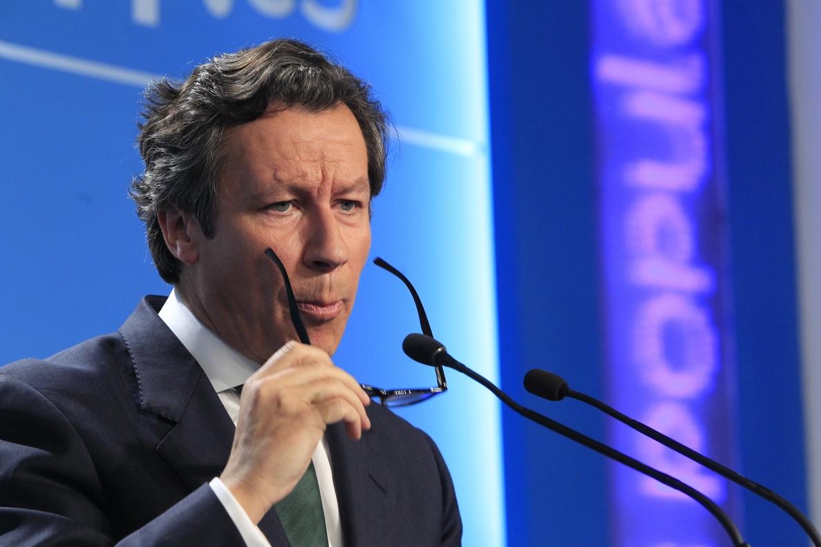 El PP ve «razonable» la decisión de Grecia sobre su rescate y recuerda que «más Europa es mejor para todos»