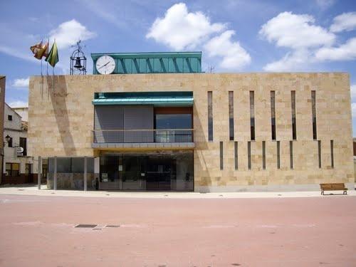 Pedrajas (Valladolid) desarrolla una aplicación para que los vecinos puedan recibir información municipal en el móvil