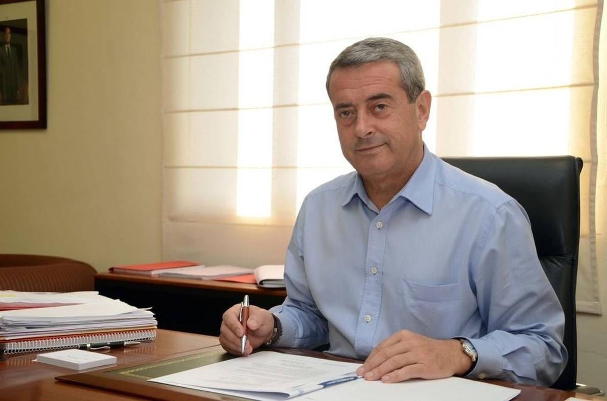 Abreu (PSOE) ve «muy preocupante» que Canarias reciba 33 millones menos para Dependencia