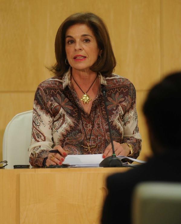 Botella condena el «secuestro» del alcalde metropolitano de Caracas