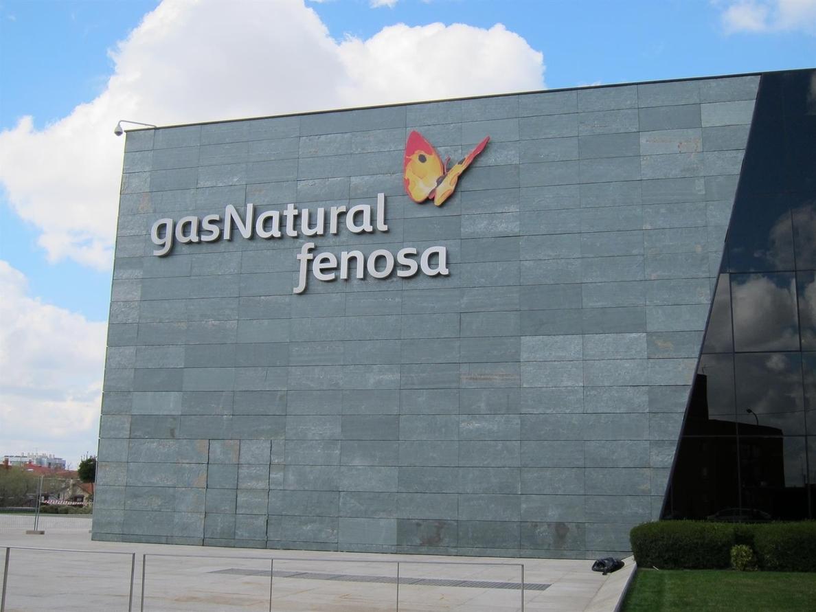 Gas Natural Fenosa se adjudica una zona de distribución en México con 500.000 clientes potenciales