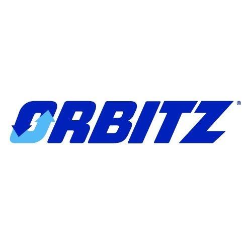 Orbitz redujo un 89,6% su beneficio a cierre de 2014, hasta los 15,2 millones