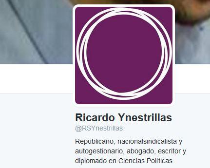 La inscripción en el censo interno de 'Podemos' admite DNI y nombres falsos