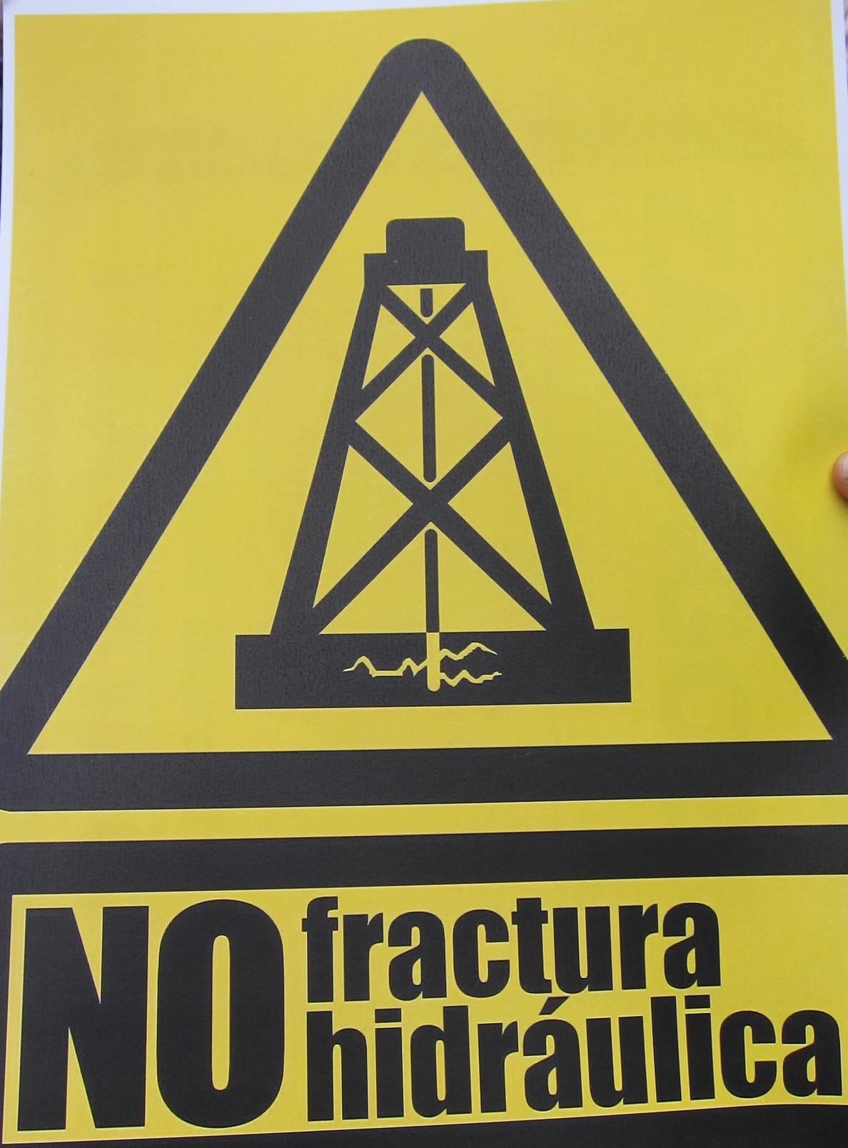Alberto Garzón dice que el terremoto de Albacete  ha sido causado por un fracking que se realizará en 2018