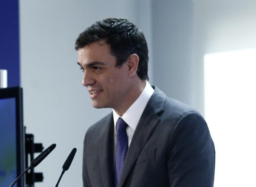 El PSOE revisará el Concordato con la Santa Sede si gana las elecciones