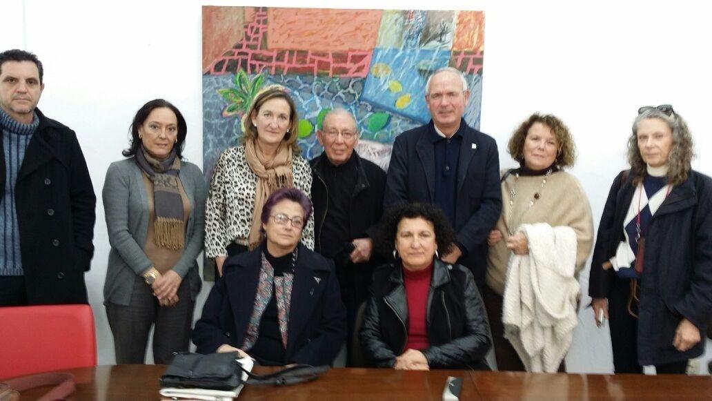 Ampliado el plazo previo a la liquidación de la compañía de Salvador Távora a la espera de un acuerdo