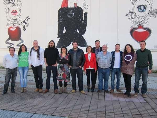 Sí se puede Cantabria apoyará la puesta en marcha de candidaturas municipalistas en toda la CC.AA
