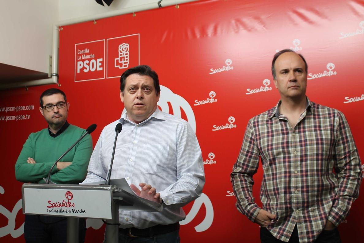 Exalcalde de Cobisa acusa al actual regidor »popular» de usar ahora una sentencia del 2013 con fines «electoralistas»