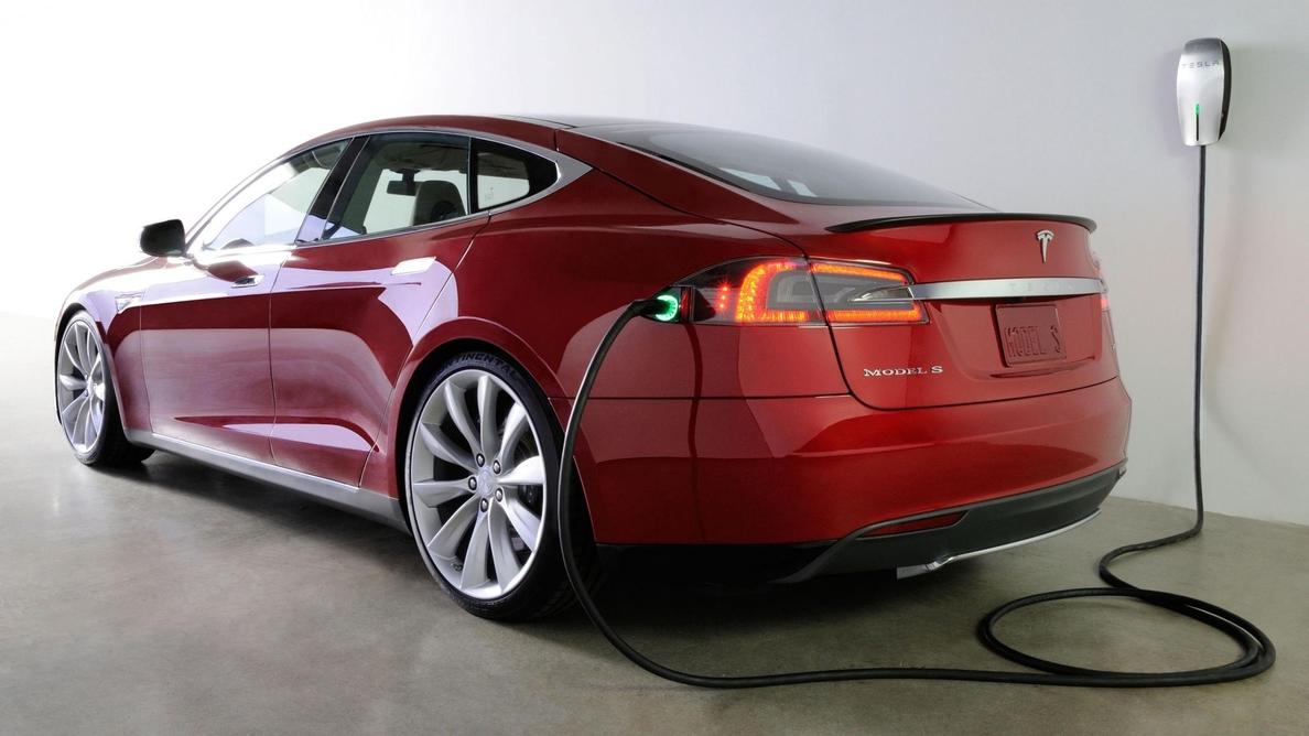 El uso del coche eléctrico en UK reducirá sus importaciones de petróleo en un 40 por ciento