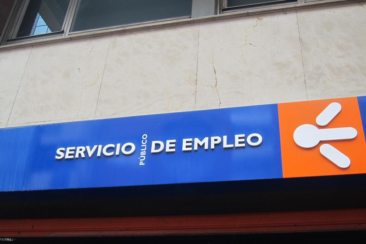 La previsión de creación de empleo en Asturias el próximo trimestre, la única negativa de España