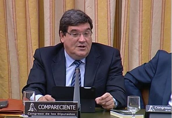 La autoridad fiscal critica la poca transparencia del Banco de España, la IGAE y el INE