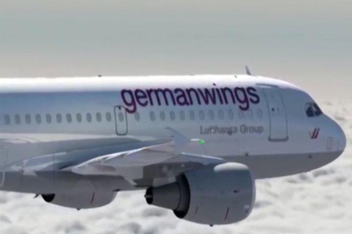 Confirman que el piloto del avión no llegó a emitir la señal de emergencia