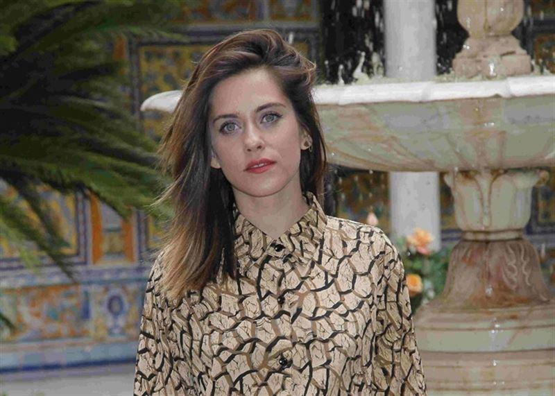 María León: «Viviría en San Sebastián… pero veo difícil que me enamorara de un vasco»