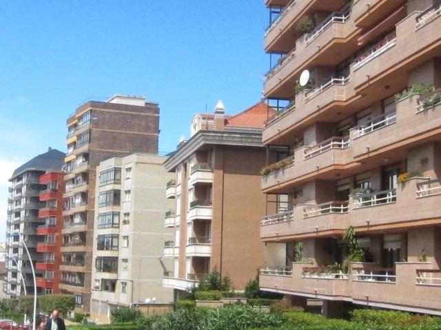 Baleares, la comunidad en la que más aumenta el precio de los alquileres, un 0,2% en abril