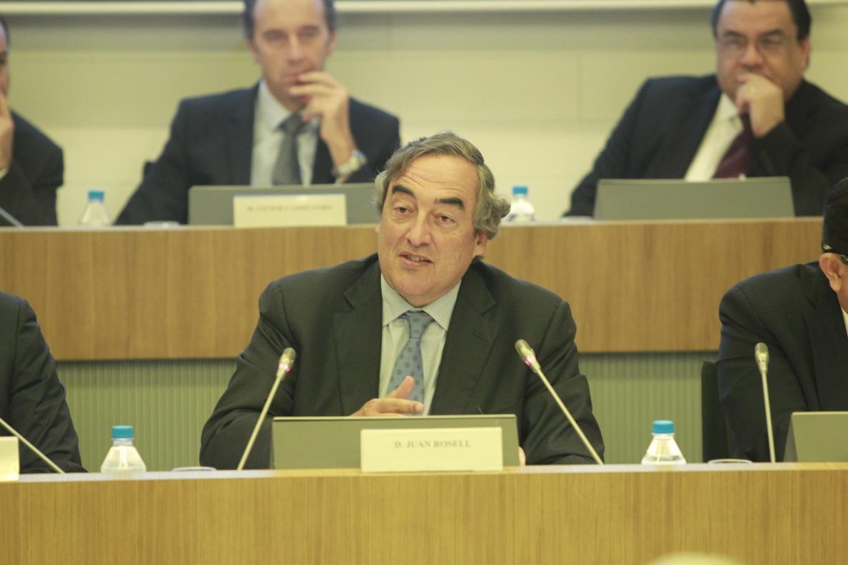 La CEOE designa nuevos directores de Finanzas, Organizaciones e Internacional
