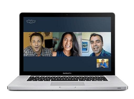 La CNMC propone mantener las obligaciones a Telefónica en telefonía fija porque Skype no es alternativa