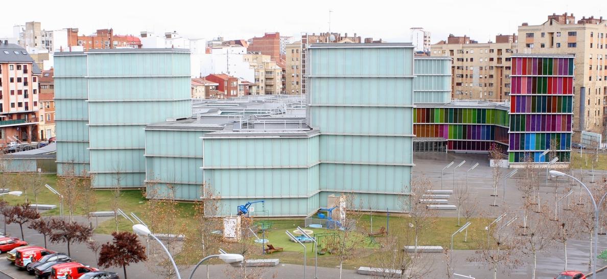 Los museos de CyL se suman a la fiesta del »Día Internacional de los Museos» con 140 actividades