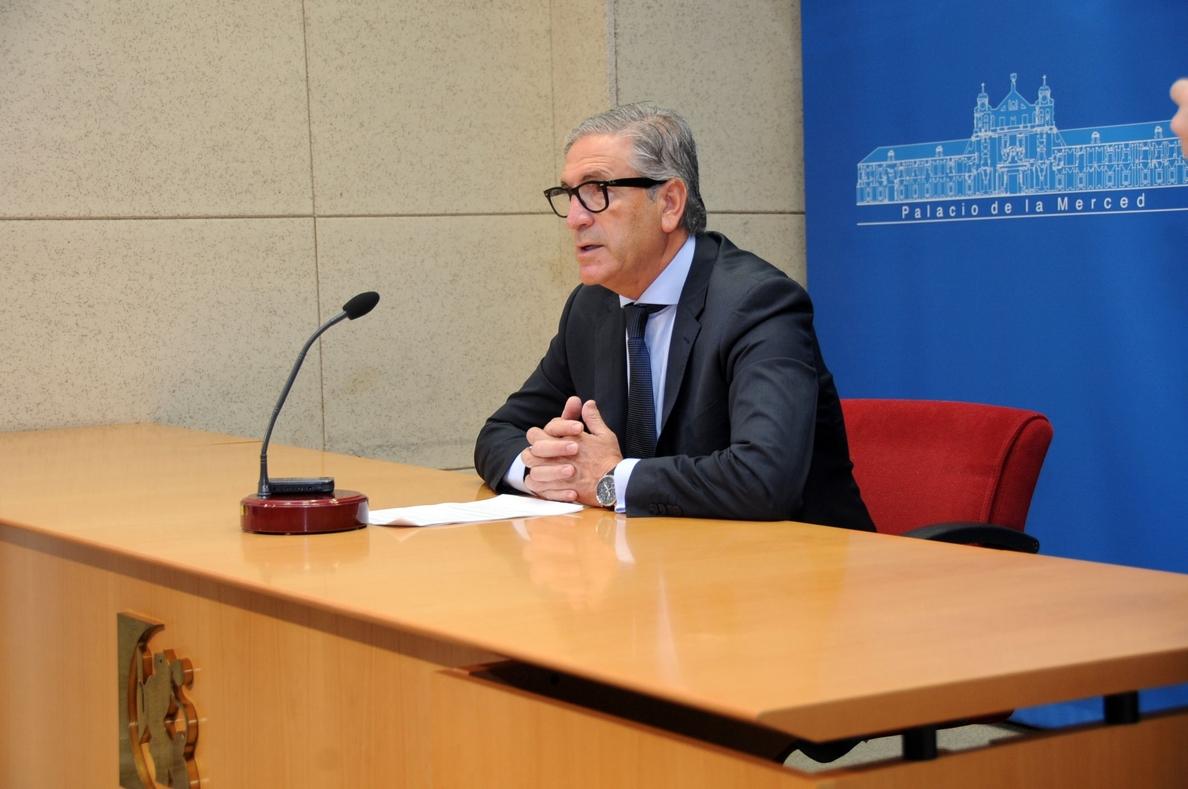 La Diputación convoca subvenciones para distintas actividades culturales en la provincia