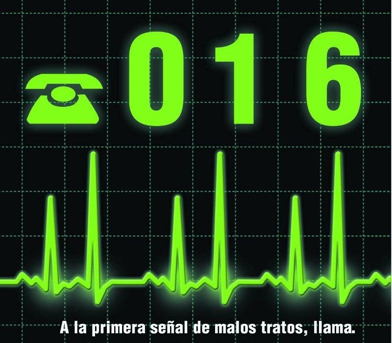 Casi 600 menores de edad protegidas por violencia de género en España