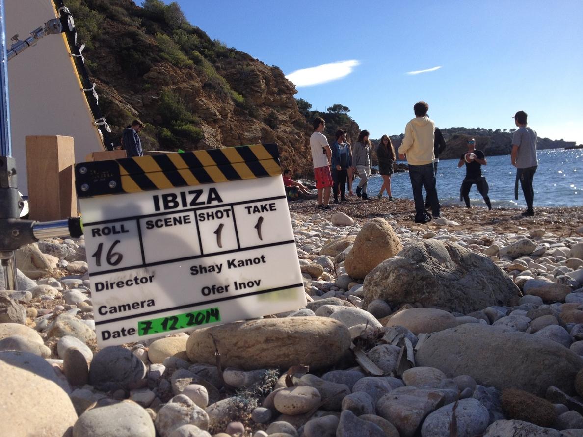 El Gobierno da este viernes luz verde a las ayudas «a priori» para el cine