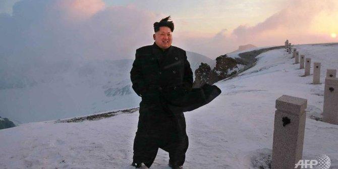 Familiares, artistas, funcionarios….al dictador Kim Jong un no le tiembla la mano