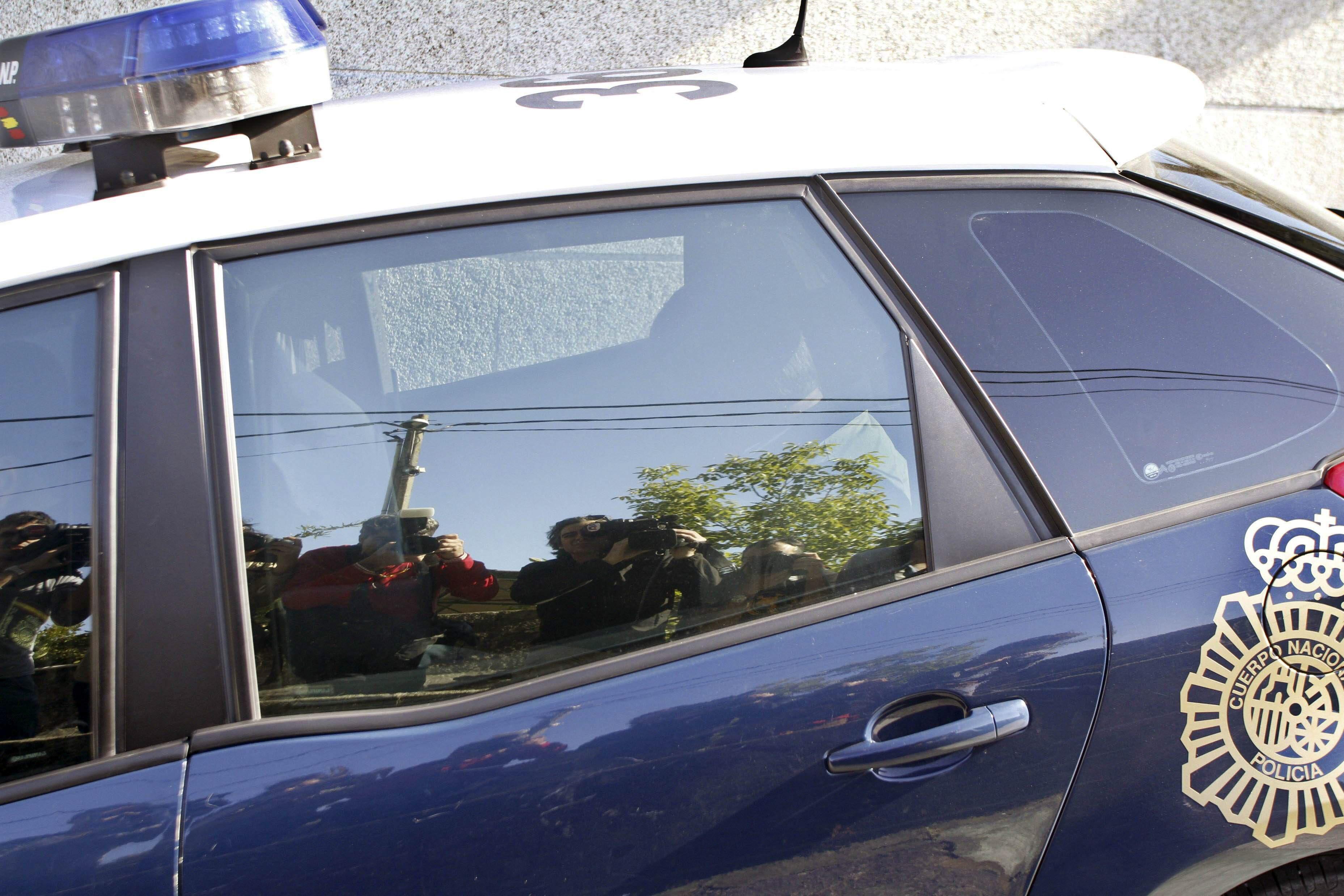 Un hombre y una mujer mueren tras ser tiroteados por un hermano de ambos en Gran Canaria