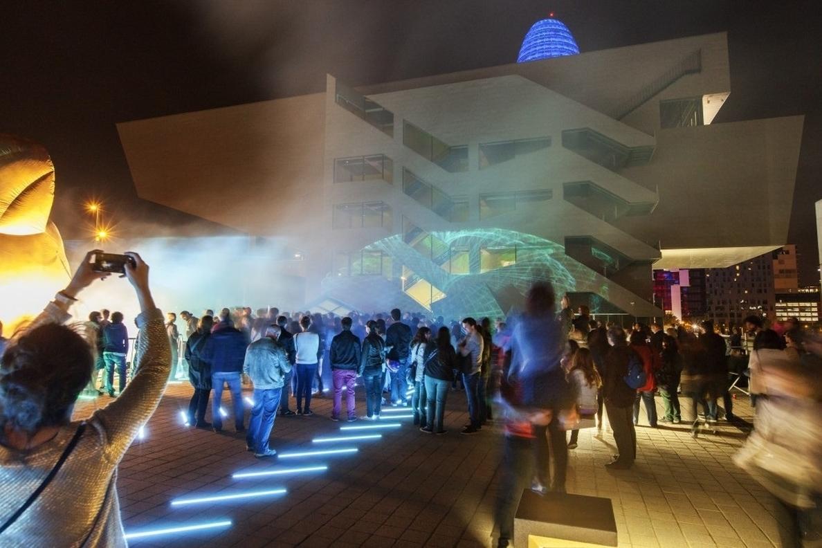 81 museos de Barcelona y su área metropolitana abrirán gratis de 19 a 1 horas este sábado