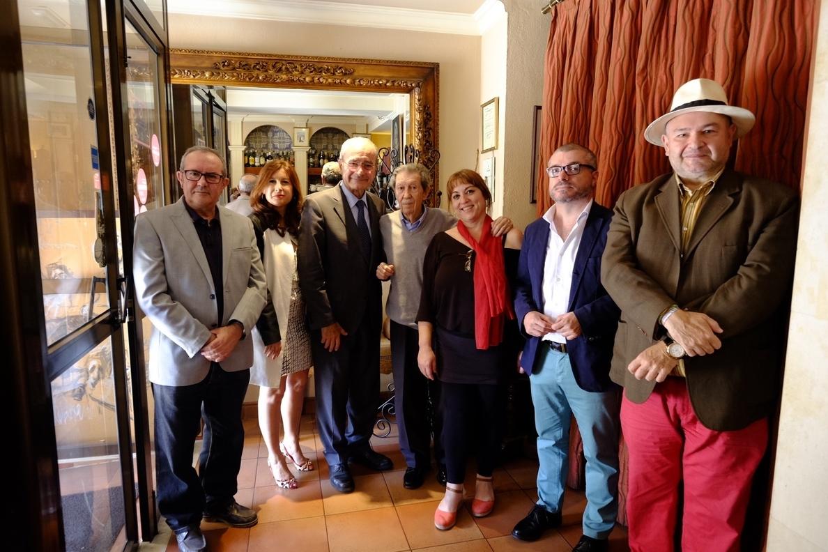 El poeta y antólogo Jesús Aguado gana el XXIII Premio de Poesía Manuel Alcántara