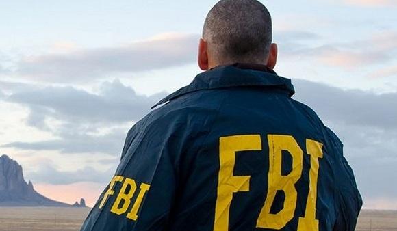 El FBI  asegura que la corrupción en la FIFA ya surgió en la elección de Sudáfrica
