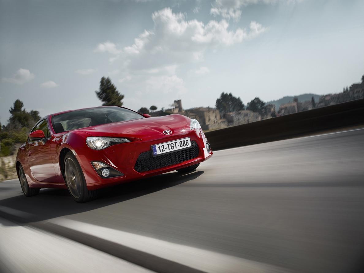 Toyota repite como marca más valiosa del automóvil en 2015