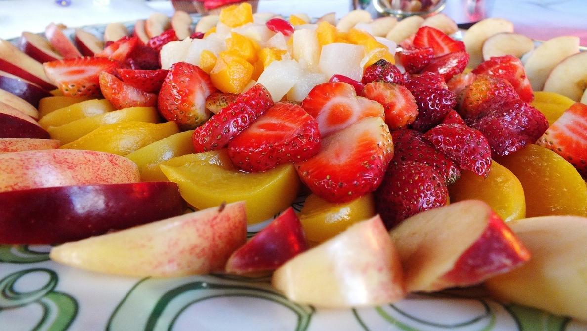 Más del 60% de los padres opina que la alimentación de sus hijos «debería mejorar», según un estudio de Avacu