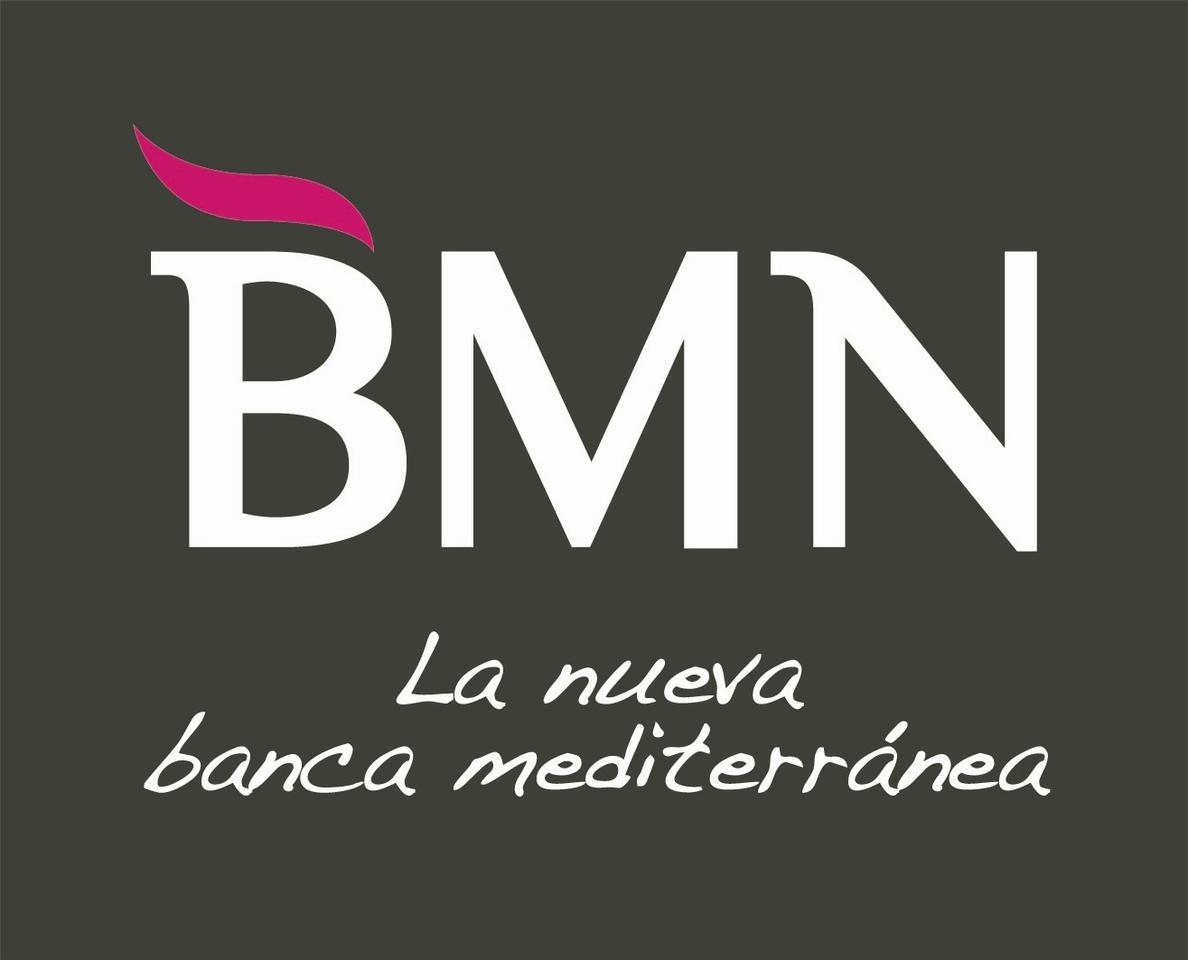 BMN baja los tipos fijos y variables en las hipotecas