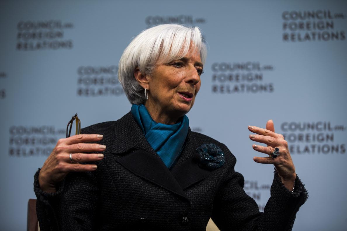 El FMI y la CE no ven el acuerdo inminente anunciado por Grecia y contemplan su salida de la eurozona