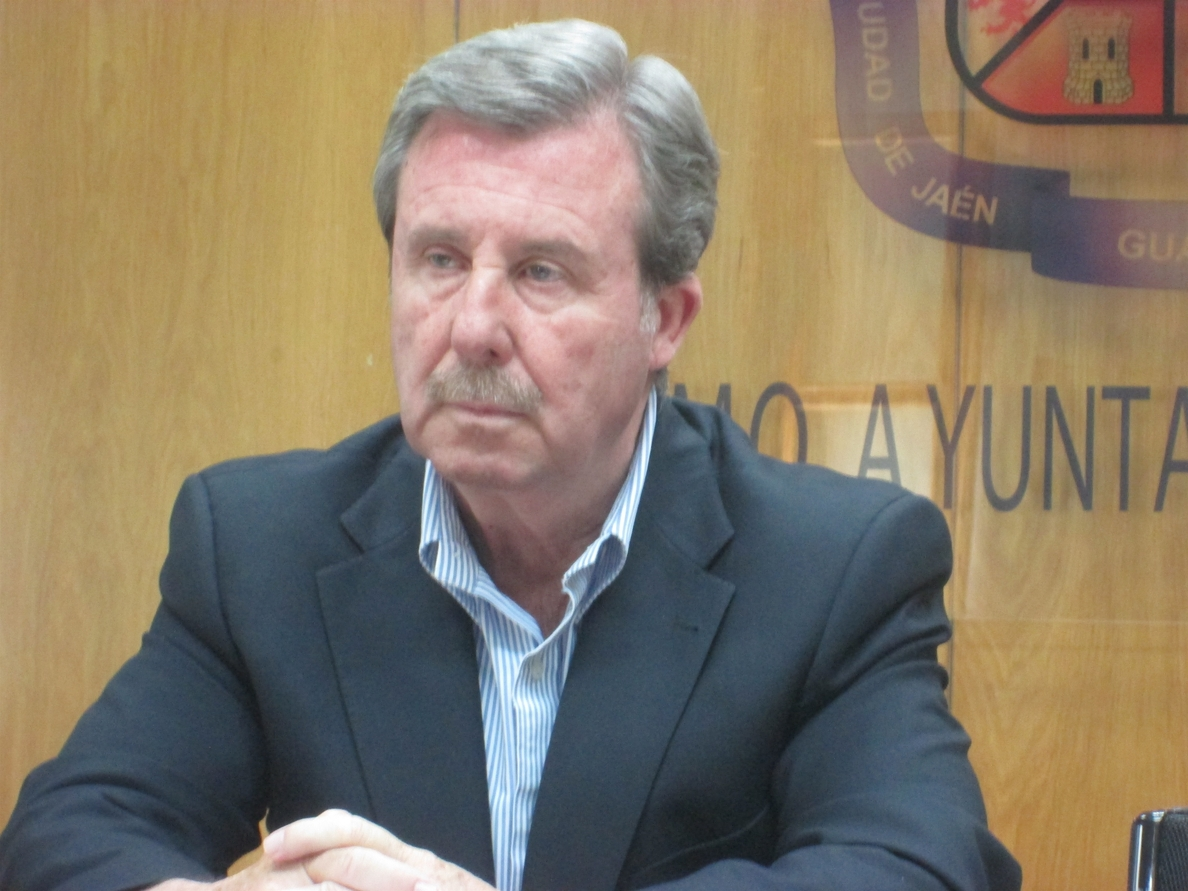 Remitidas a la Fiscalía Superior las denuncias contra el parlamentario del PP andaluz que habló contratos a dedo en Jaén