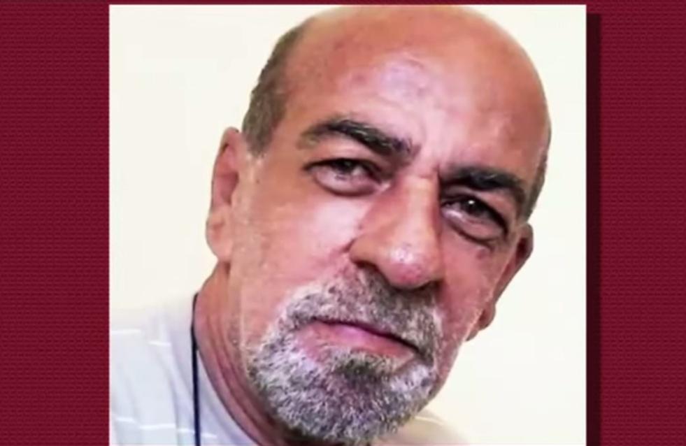 La UNESCO denuncia el asesinato del periodista Evany José Metzker y pide que se investigue el crimen