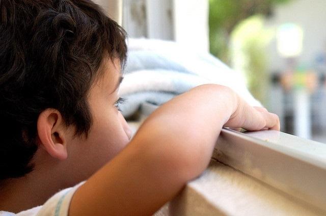 Científicos desentrañan un vínculo genético con conductas autistas y hallan una manera de deshacerlo
