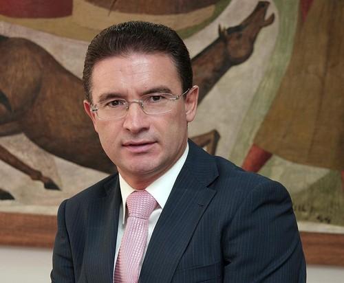 Detenido el delegado del Gobierno en la Comunidad Valenciana por corrupción cuando era conseller