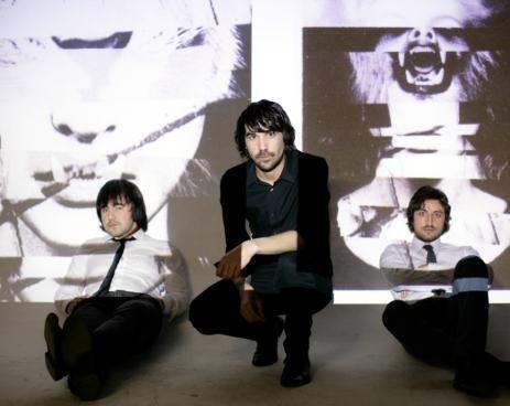 The Sounds, Lori Meyers, Dorian, La Habitación Roja y Hinds se darán cita en el primer Festival de Les Arts