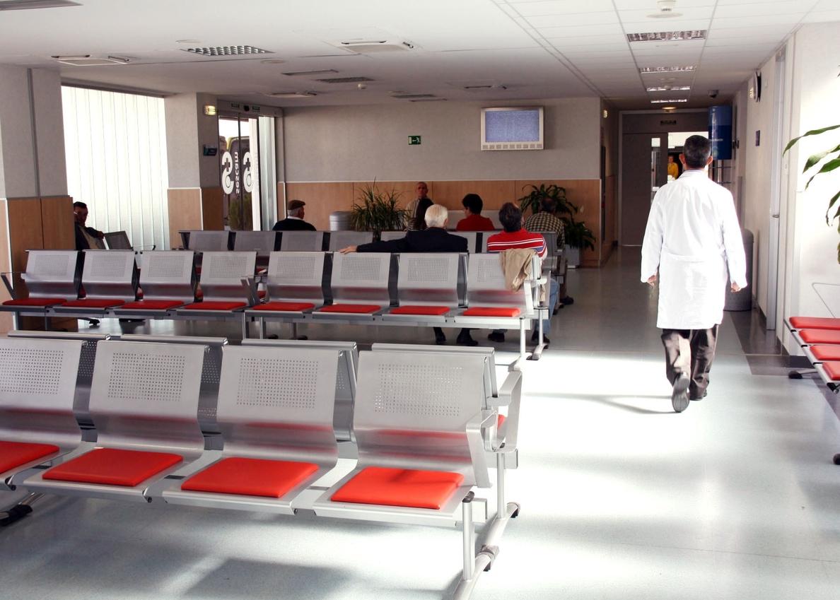 FACME propone a los nuevos gobiernos autonómicos políticas sanitarias que cohesionen el SNS y mejoren la gestión clínica