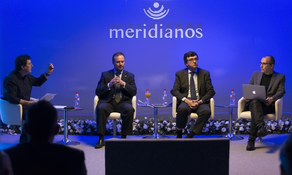 La CE alerta de que tres de cada cinco jóvenes andaluces menores de 25 años está en paro