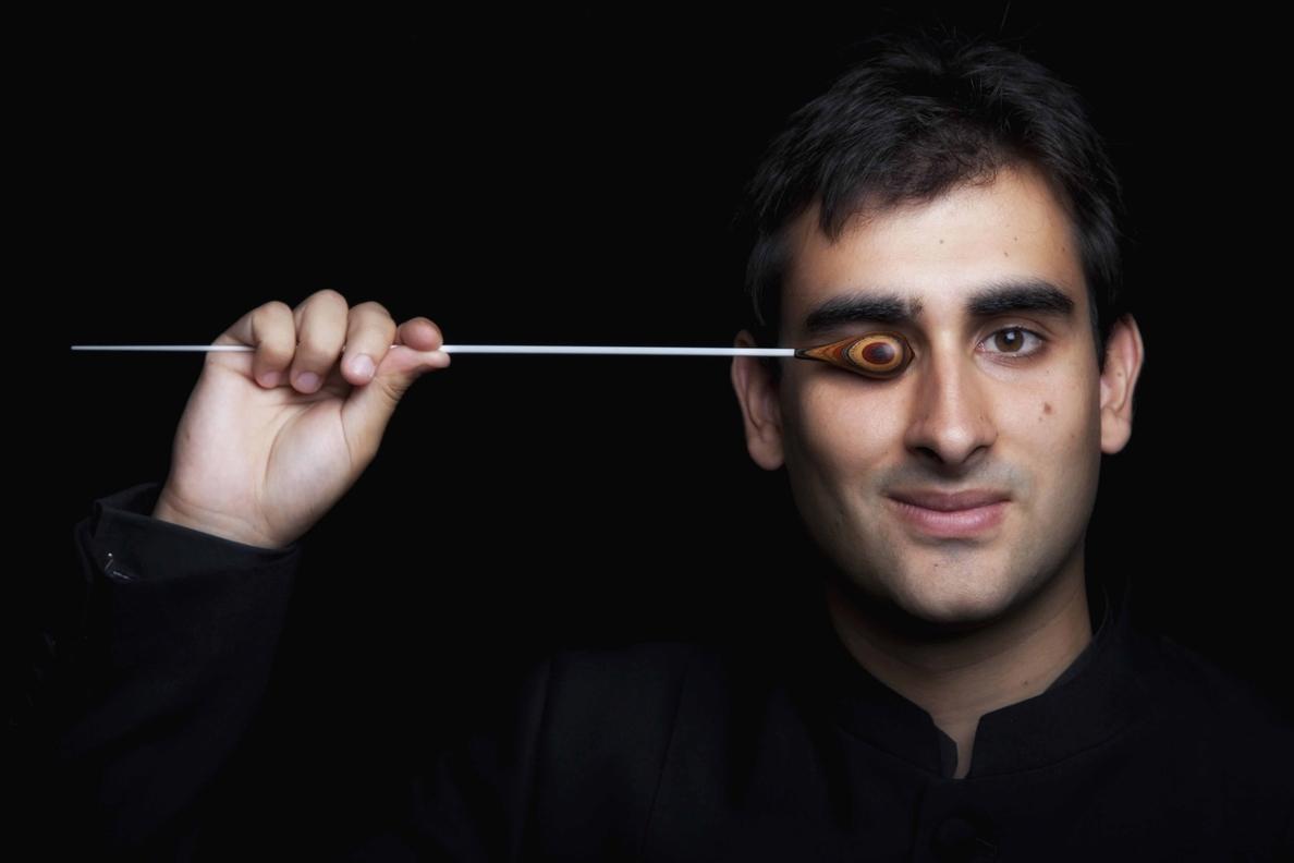 La Orquesta de Valencia inicia sus »Conciertos para Todos»