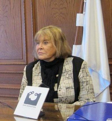 El PSOE propone en el Congreso investigar en España la causa argentina contra ministros franquistas