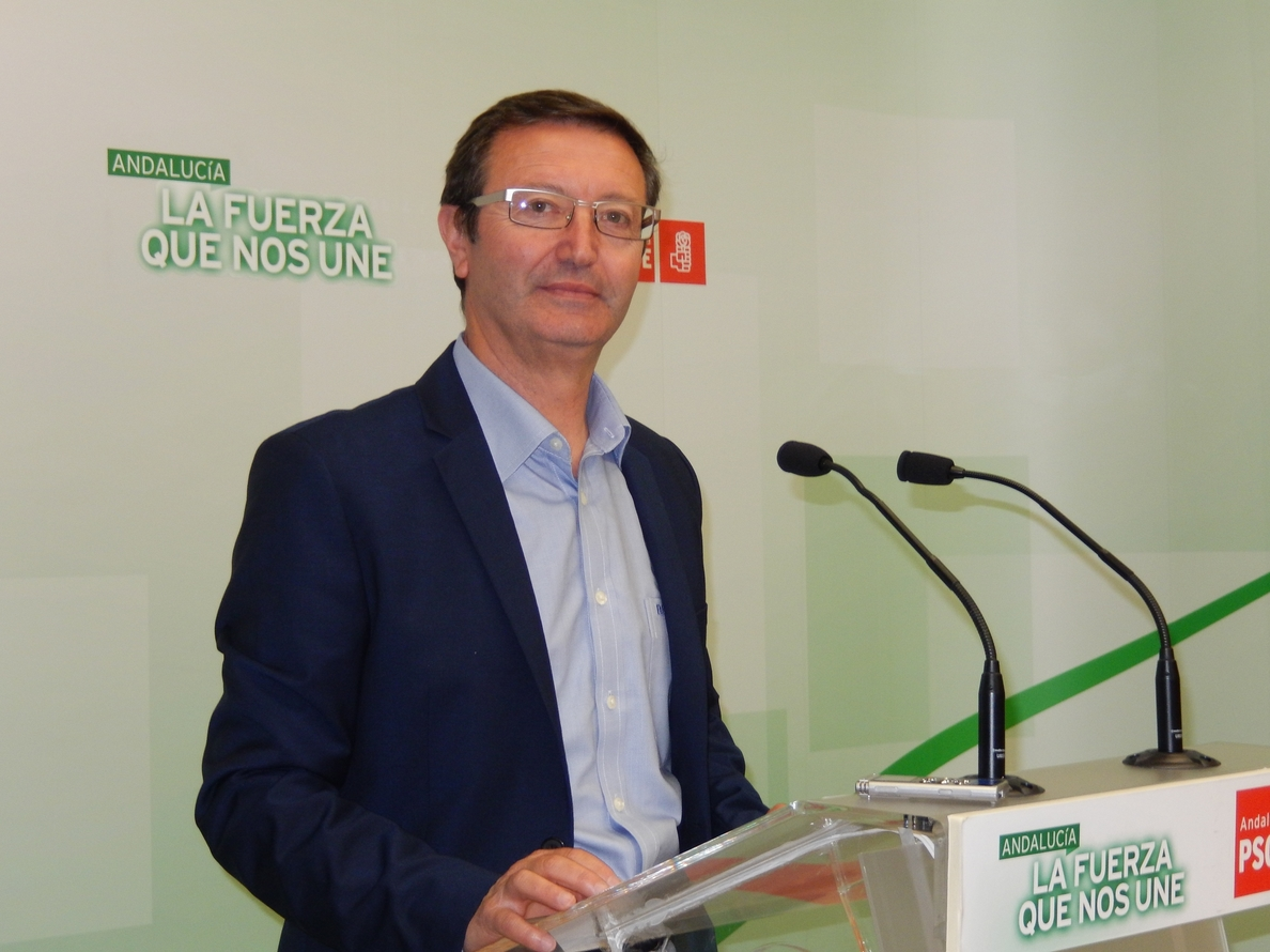 El PSOE asegura que las políticas a desarrollar en Córdoba tendrán un fuerte carácter social
