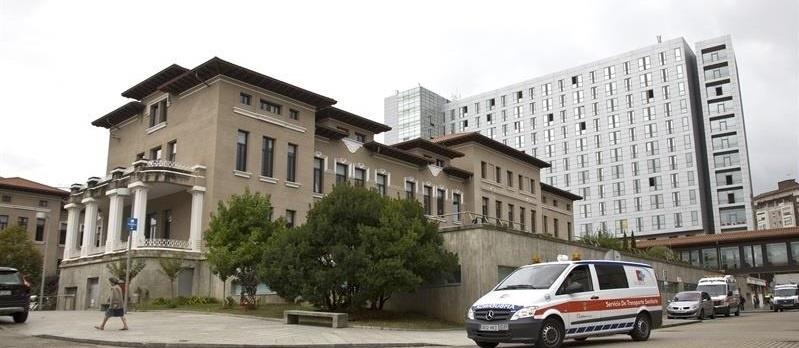 Valdecilla será centro de referencia nacional para los trasplantes de páncreas y renal cruzado