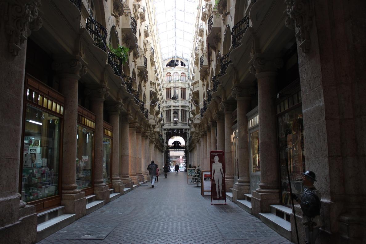 Albacete se promocionará en distintas ferias a nivel nacional e internacional para atraer inversiones a la ciudad