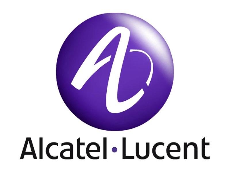 Alcatel-Lucent facilita la evolución de China Mobile y China Unicom