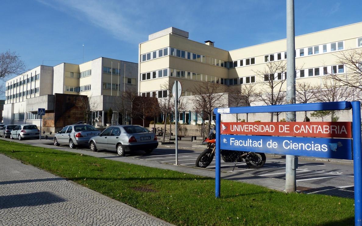 Cantabria, tercera ccaa donde menos sube el precio de la matrícula universitaria