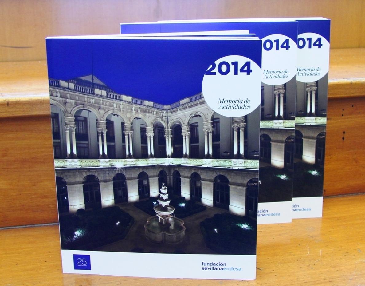La Fundación Sevillana Endesa acomete la iluminación de 13 edificios y ejecuta 30 actuaciones benéfico-culturales